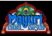 Mayuri Indian Restaurant